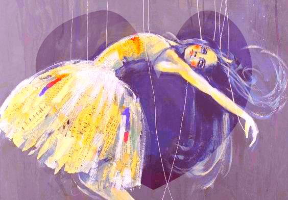 ballerina-con-fili