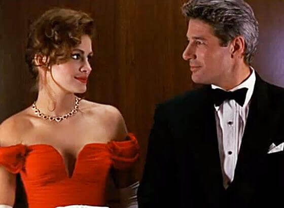 julia-roberts-e-richard-gere-in-pretty-woman