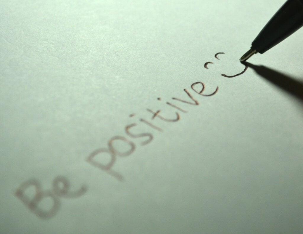 sii-positivo