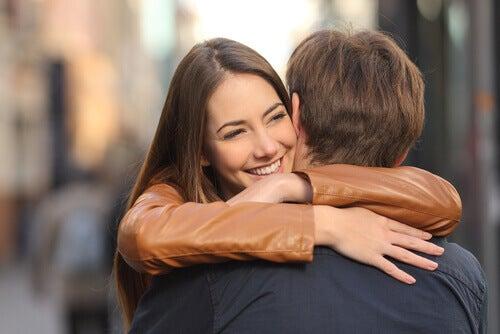 11 abitudini proprie della gente irresistibile