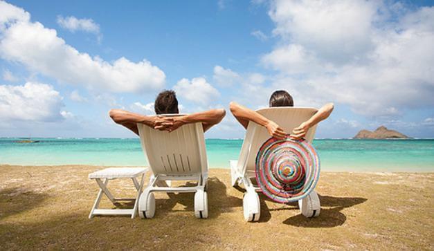 coppia-in-spiaggia