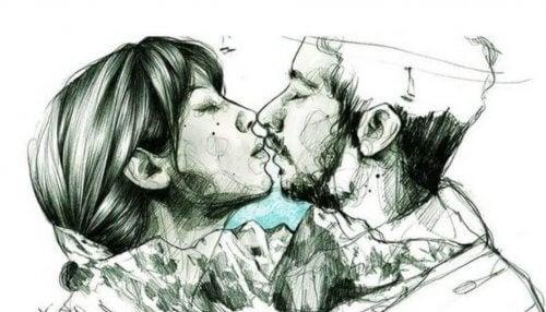 coppia-nel-sogno
