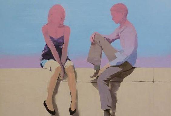 coppia-testardaggine-amore2