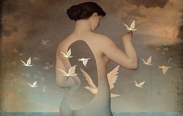 donna-con-colombe