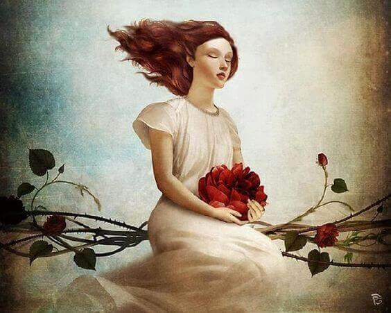 La menopausa: una fase naturale nella vita di ogni donna