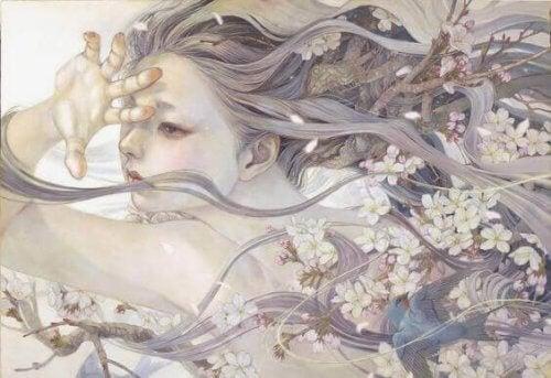 donna-contro-il-vento