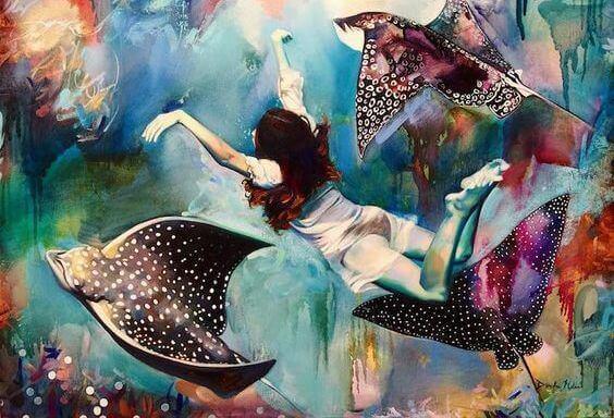 donna-vola