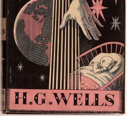 illustrazione-hg-wells