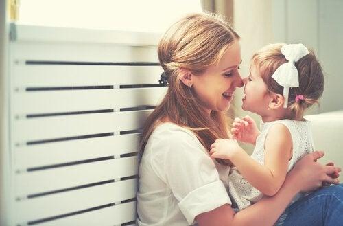 madre-con-figlia
