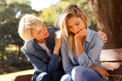 madre-consola-figlia