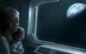 nonno-e-nipote