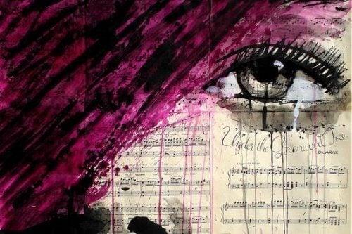 occhio-lacrime-note-musicali