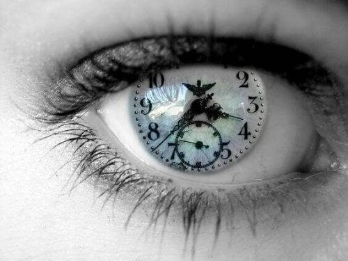 orologio-nellocchio