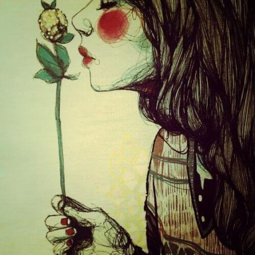ragazza-annusa-fiore