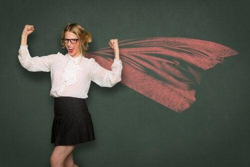 ragazza-superman