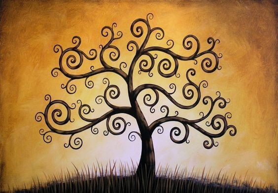 rami-albero-preoccupazioni