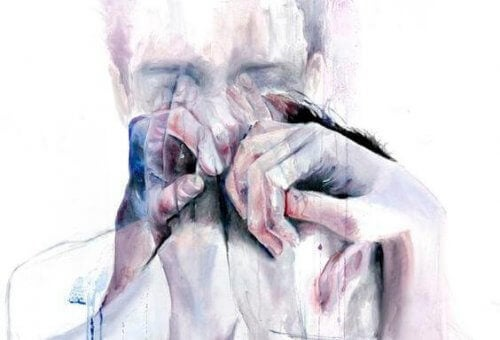 uomo-che-piange