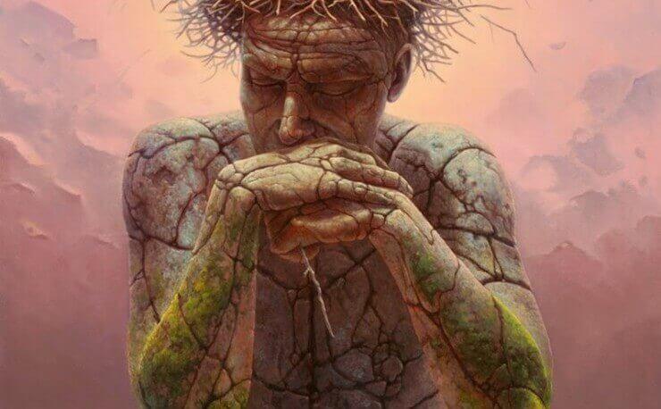 Dall'egoismo all'amor proprio secondo Aristotele