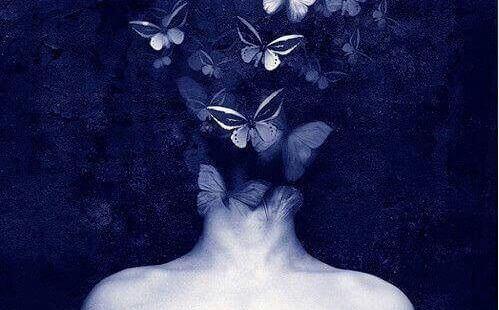 farfalle-nella-testa