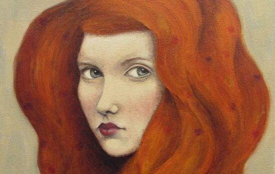 ragazza-dai-capelli-rossi