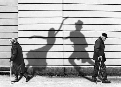 anziani-creativi