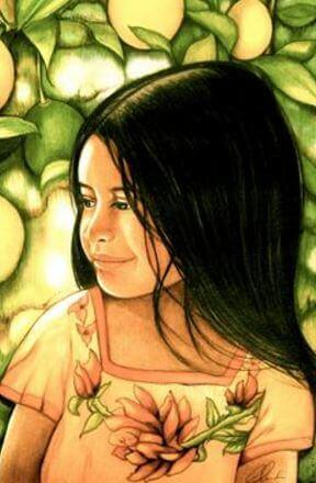 bambina-guatemalteca-di-claudia-tremblay
