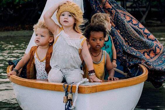 bambini-nazioni-diverse
