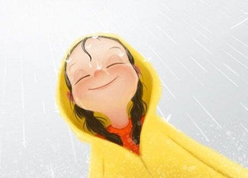 bambino-sorride
