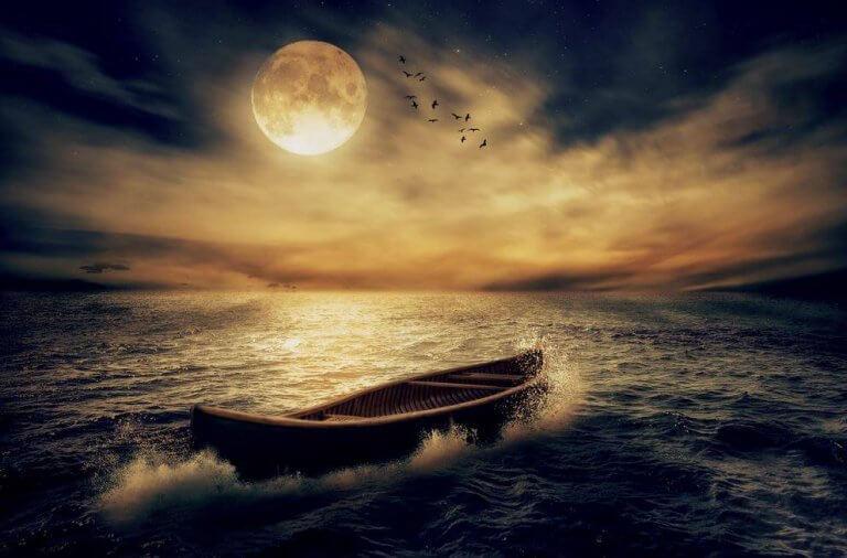barca-in-mare