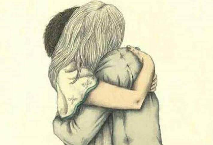 coppia-abbracciata
