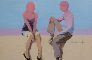 coppia-seduta