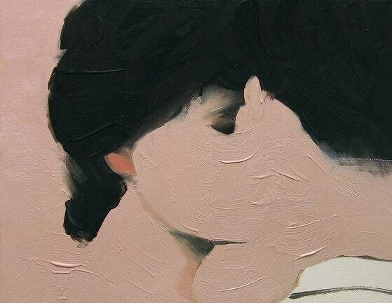 coppia-si-bacia