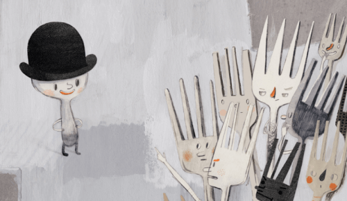 cucchiaio-additato-da-forchette