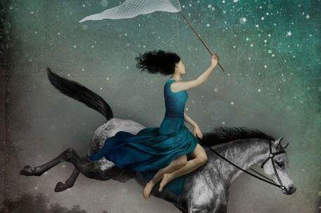 donna-a-cavallo