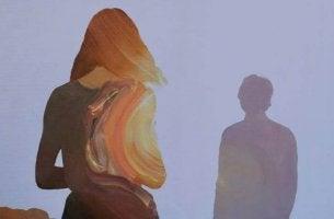 donna-e-uomo-di-spalle esperienze