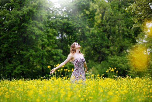 donna-in-campo-fiori