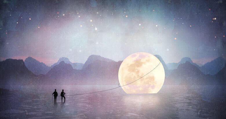 luna-rito-di-addio