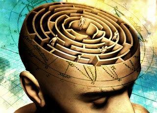 manipolazione-mente