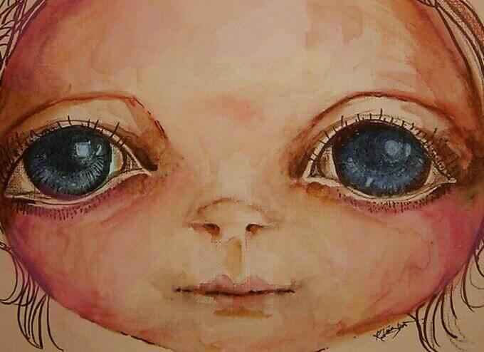 occhi-bambimo-karin-taylor