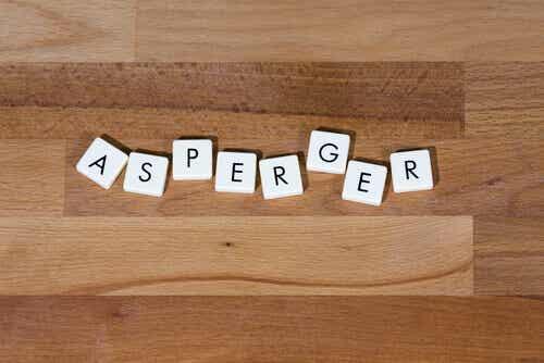 Conoscete la sindrome di Asperger?