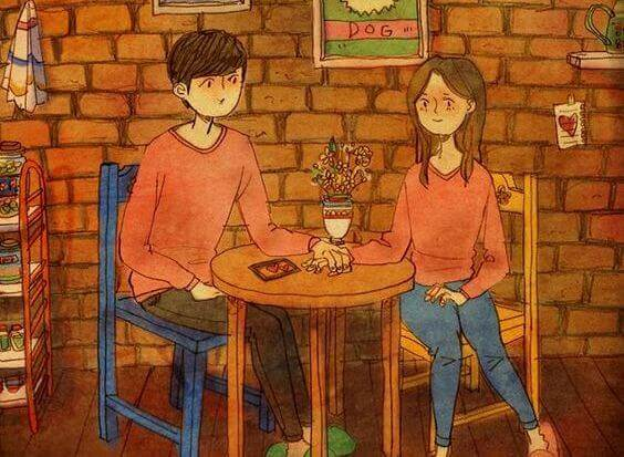 partners-seduti-al-tavolino