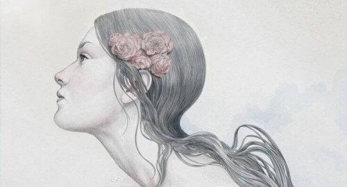 ragazza-fiori-tra-i-capelli