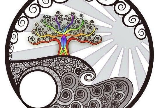 albero-decisioni