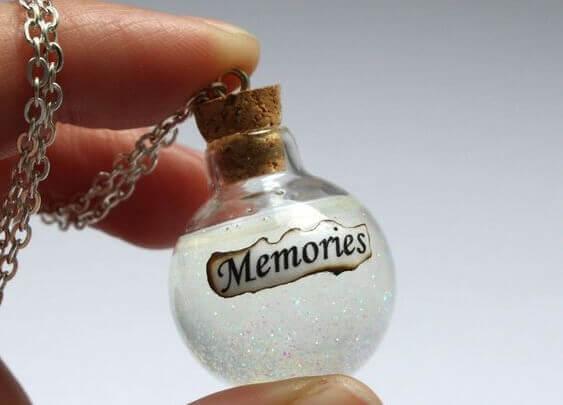 bottiglia-di-ricordi