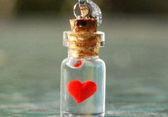 cuore-in-bottiglia