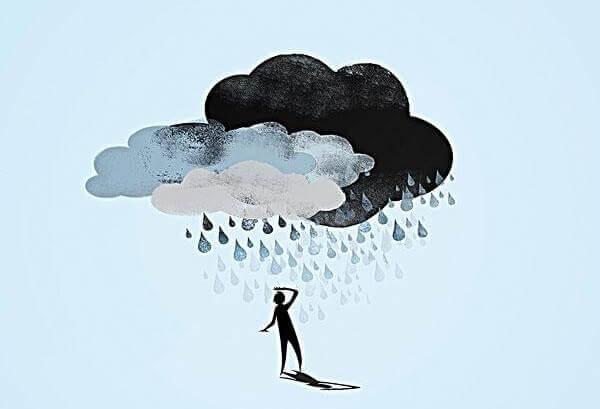 nuvole-di-pioggia