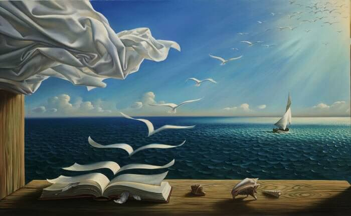 pagine-di-un-libro-che-volano-via