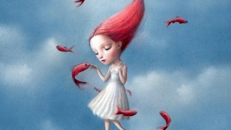 pesci-in-cielo