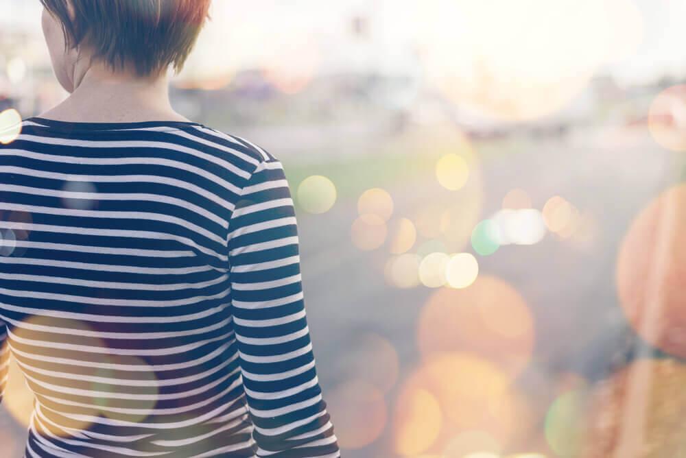 Qual è il confine tra preoccupazione e ossessione?