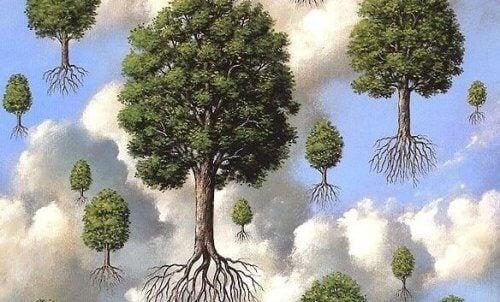 alberi-sradicati